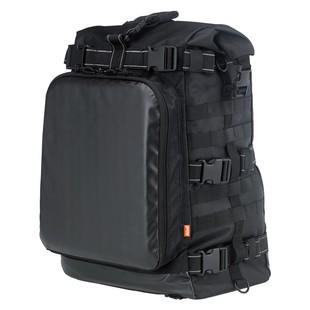 Biltwell EXFIL 80 Sissy Bar Bag