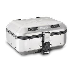 Givi Trekker Dolomiti 30 Liter Case