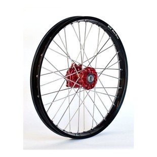 Talon DID Dirt Star Complete Front Wheel