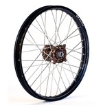 Talon DID Dirt Star Complete Front Wheel