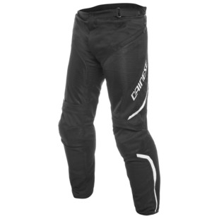 Dainese Drake Air D-Dry Motorcycle Pants