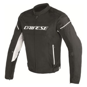Dainese D-Frame Jacket (48)
