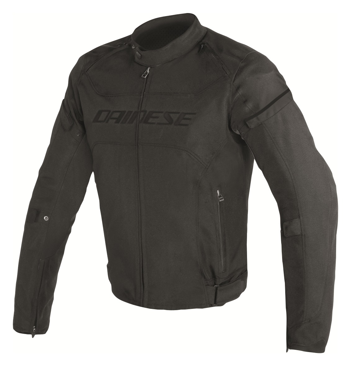 Dainese d frame jacket revzilla for D garage dainese corbeil horaires