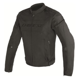 Dainese D-Frame Jacket