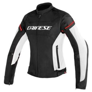 Dainese D-Frame Women's Jacket