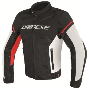 Dainese Air-Frame D1 Jacket