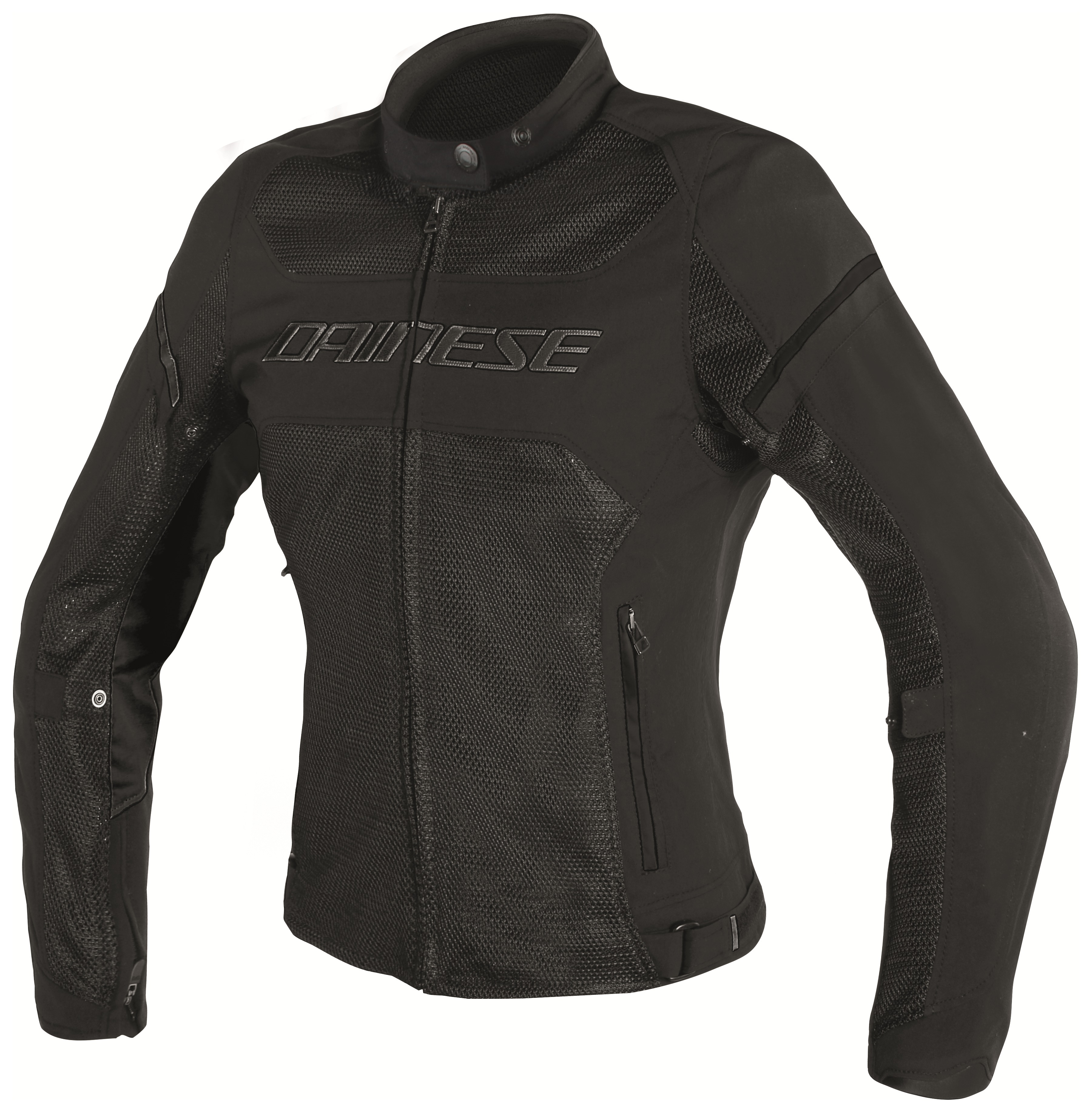 Dainese air frame d1 women 39 s jacket revzilla for D garage dainese corbeil horaires