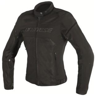 Dainese Air-Frame D1 Women's Jacket