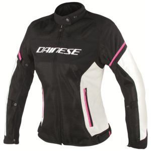 Dainese Air-Frame D1 Women's Jacket