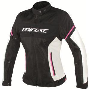 a1ea402c Dainese Air-Frame D1 Women's Jacket - RevZilla