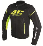 Dainese VR46 D1 Air Jacket