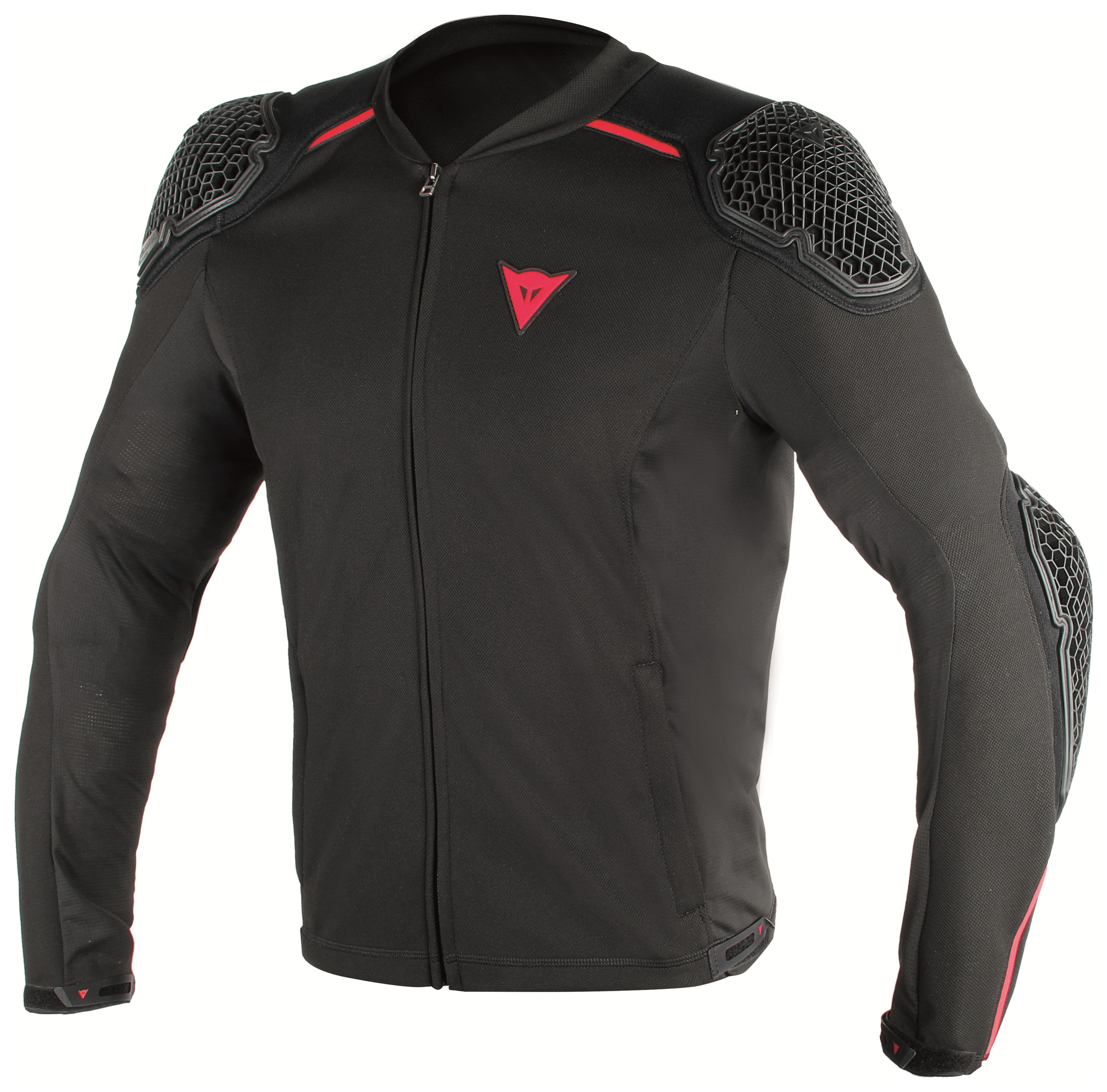 Dainese Pro Armor Jacket Revzilla