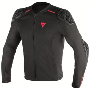 Dainese Pro Armor Jacket