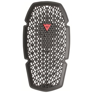 Dainese Pro Armor G Back Protector