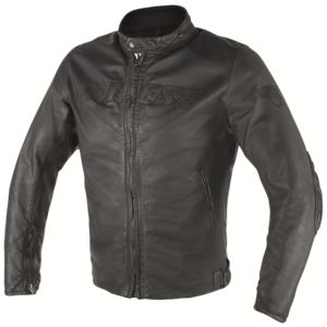Dainese Archivio D1 Leather Jacket