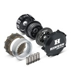 Hinson Complete Billetproof Conventional Clutch Kit Yamaha YZ250F 2014-2017