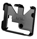 RAM Mounts Garmin Nuvi Holder Series 200 [Previously Installed]