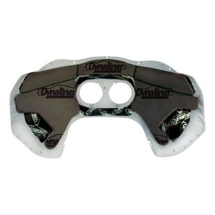 Klock Werks Dynamat Sound Control Fairing Kit For Harley Road Glide 1998-2013