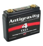 Antigravity Small Case 4-Cell 120CA Lithium Ion Battery