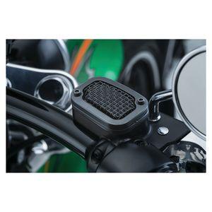 Dynojet Power Vision For Harley CANbus 2011-2019