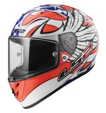 LS2 Arrow R EVO Yonny Freedom Helmet