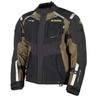 Best Waterproof Motorcycle Jackets 2016 Buying Guide - RevZilla