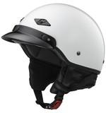 LS2 Bagger Helmet