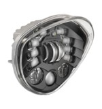 "J.W. Speaker 8695 Adaptive 7"" Headlight For Victory"