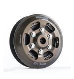 Hinson BTL Series Slipper Clutch Husqvarna / KTM 250cc-350cc 2011-2015