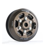 Hinson BTL Series Slipper Clutch Husqvarna / KTM 250cc-500cc 2012-2017