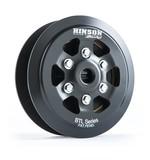 Hinson BTL Series Slipper Clutch KTM 450 SX-F / 505 SX-F / 505 XC-F 2007-2011