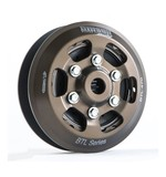 Hinson BTL Series Slipper Clutch