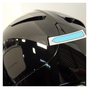 Shoei X-14 Helmet Black / SM [Blemished - Very Good]