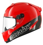 Shark Race-R Pro Carbon Helmet Red / LG [Blemished - Very Good]