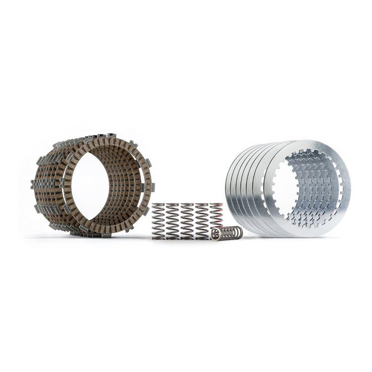 Hinson FSC Clutch Plate / Spring Kit Honda CR250R / CRF450R / CRF450X