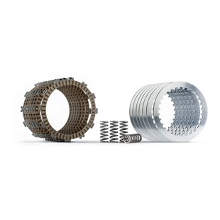 Hinson FSC Clutch Plate / Spring Kit