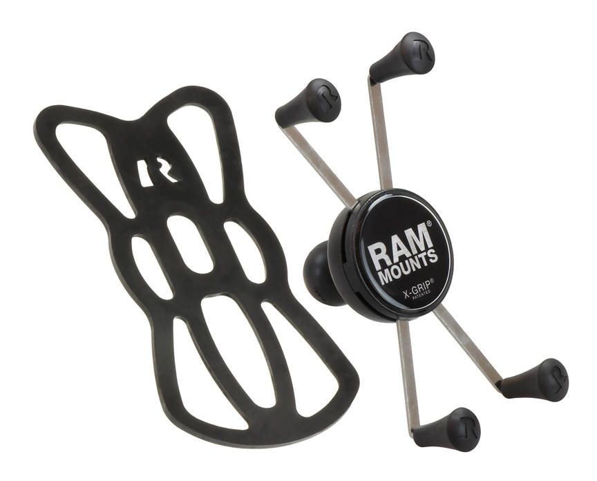 ram_mounts_universal_x_grip_iv_cell_phon