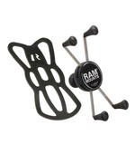 RAM Mounts Universal X-Grip IV Cell Phone Holder