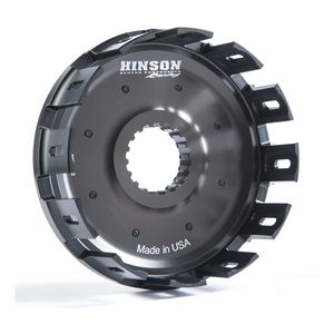 Hinson Billetproof Clutch Basket KTM 65 SX / XC 1999-2017
