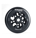 Hinson Billetproof Pressure Plate Honda / KTM 125cc-250cc 2000-2017