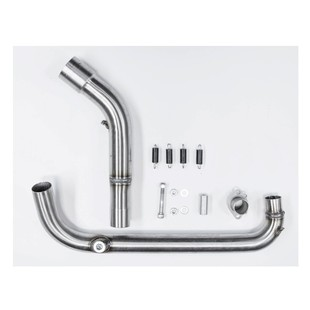 Hindle Exhaust Headers Honda Grom 2013-2016