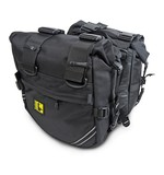 Wolfman Enduro Saddlebags