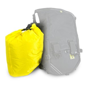 Wolfman Enduro Saddlebag Waterproof Liners