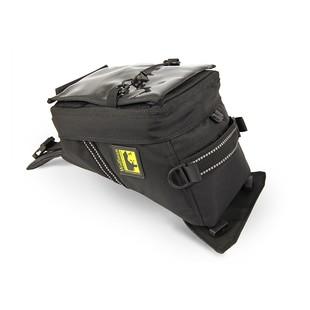 Wolfman Blackhawk Tank Bag