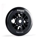 Hinson Billetproof Pressure Plate Kawasaki KX85 / KX100 1998-2016