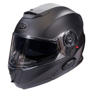 Bilt Techno 2.0 Sena Bluetooth Evolution Modular Helmet