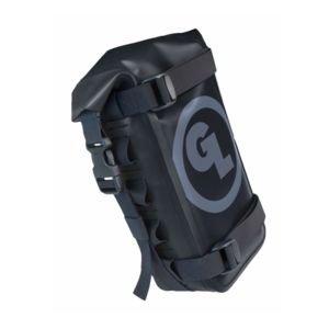 Giant Loop Possibles Pouch Roll Top