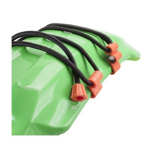 Giant Loop Rubber Boa Straps