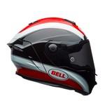 Bell Star Classic Helmet