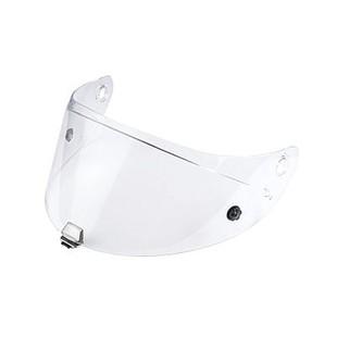 HJC HJ-26 Pinlock-Ready Face Shield With Tear Off Posts